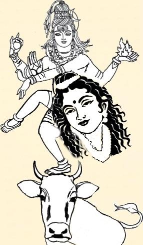 Pradhosha (E)