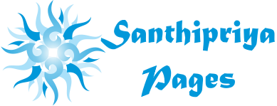 Santhipriya Pages