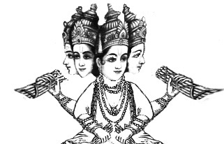 Kula Deivam or tutelary and family deities – 3