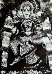 Kula Deivam or tutelary and family deities – – 1
