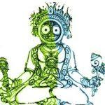 குல தெய்வம் – ஆராய்ச்சிக் கட்டுரை – 5