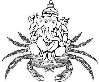 Aranya Sundareswarar temple
