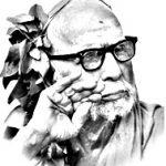 வடை,  ஜிலேபி  மாலை  குறித்த காஞ்சி மஹா பெரியவா விளக்கம்