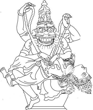 மத்தூர் உக்ர நரசிம்மர்  ஆலயம்