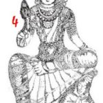 Origin and history of Goddess Kathayee -4