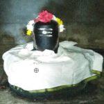 திருத்துறைப்பூண்டி  திருவிடைமருதூர் மஹாலிங்கஸ்வாமி ஆலயம்