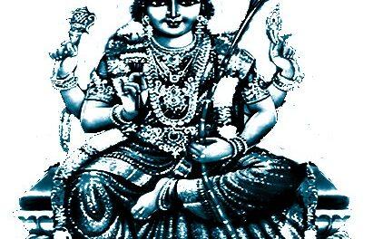 சண்டி சப்தசதி – 5